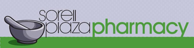 Sorell Plaza Pharmacy